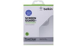 "Belkin ScreenOverlay AntiFingerPrint 3pk (Galaxy Tab3 7"")"
