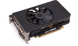 XFX Radeon R7 260X Black Edition 2GB