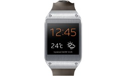 Samsung Galaxy Gear Grey