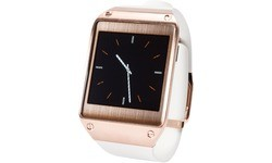Samsung Galaxy Gear Gold