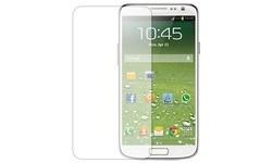 Samsung ET-FI950CTEGWW