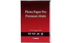 Canon PM-101 A4
