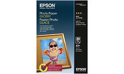 Epson C13S042535