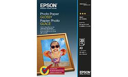 Epson C13S042536