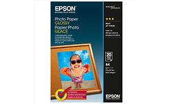 Epson C13S042538