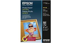 Epson C13S042545