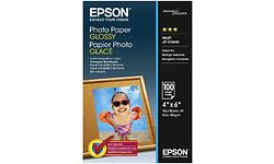 Epson C13S042548