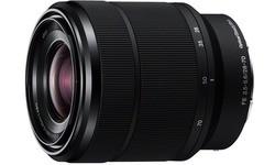 Sony SEL 28-70mm f/3.5-5.6 OSS
