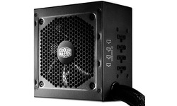 Cooler Master GM-Series G450M