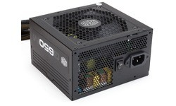 Cooler Master GM-Series G650M