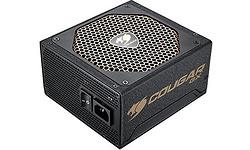 Cougar GX1050 v3 1050W
