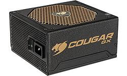 Cougar GX800 v3 800W