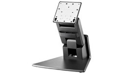 HP Stand for Touch Monitor