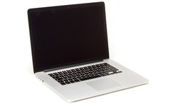 "Apple MacBook Pro 2013 15"" (ME294N\A)"