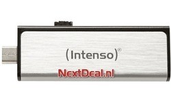 Intenso Mobile Line 16GB