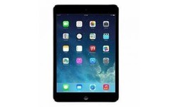 Apple iPad Mini Retina WiFi 64GB Grey