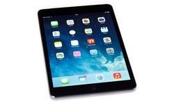 Apple iPad Mini Retina WiFi + Cellular 128GB Grey