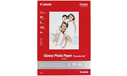 Canon GP-501