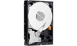 Western Digital AV-GP 4TB (SATA3, 64MB)