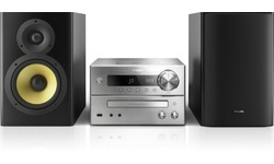 Philips BTD7170