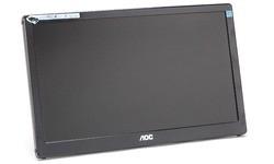 AOC E1659FWU