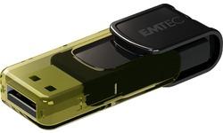 Emtec C800 16GB