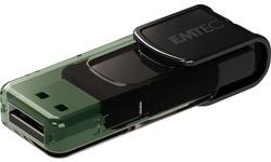 Emtec C800 64GB