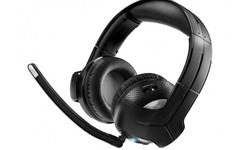 Thrustmaster Y400PW Draadloze Gaming Headset