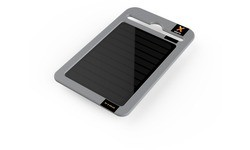 Xtorm Silicone Outdoor Solar Charger 1.5W