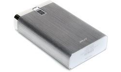 PNY PowerPack 7800
