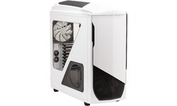 NZXT Phantom 530 White