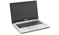 Asus R453LA-WX080H