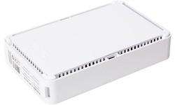 Sitecom AC750