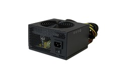 StarTech.com CPU Power 430W