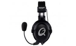 QPad QH-85