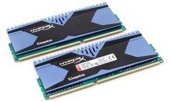 Kingston HyperX Predator T2 8GB DDR3-2800 CL12 kit