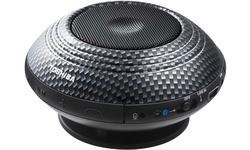 Toshiba Wireless Speaker TY-SP1