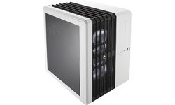 Corsair Carbide Air 540 White