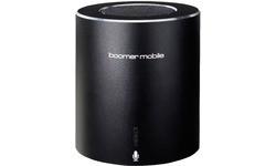 Ultron Boomer Mobile Black