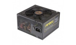 Antec TruePower Classic 750W