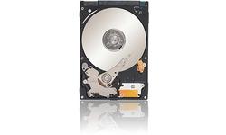 Seagate Momentus Thin ST500LT025 500GB