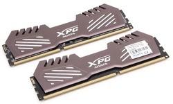Adata XPG Grey V2 8GB DDR3-2800 CL12 kit