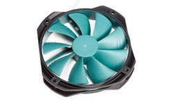 DeepCool Gamer Storm 140mm Green
