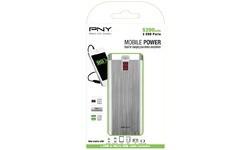PNY PowerPack Digital 5200