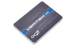 OCZ Vertex 460 480GB