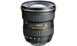 Tokina 12-28mm f/4.0 AT-X Pro (Canon)