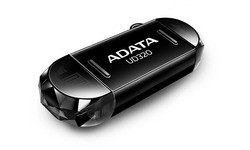 Adata DashDrive UD320 16GB
