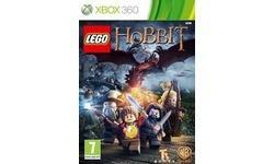 Lego Hobbit (Xbox 360)