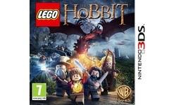 Lego Hobbit (Nintendo 3DS)