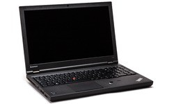 Lenovo ThinkPad W540 (20BG001CMD)